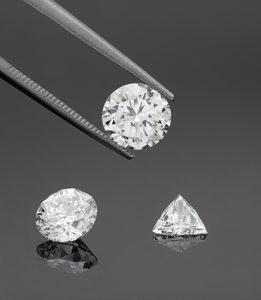 Clarity Enhanced Diamonds A Good Choice My Diamond Guide