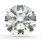 Brilliant Cut Diamond