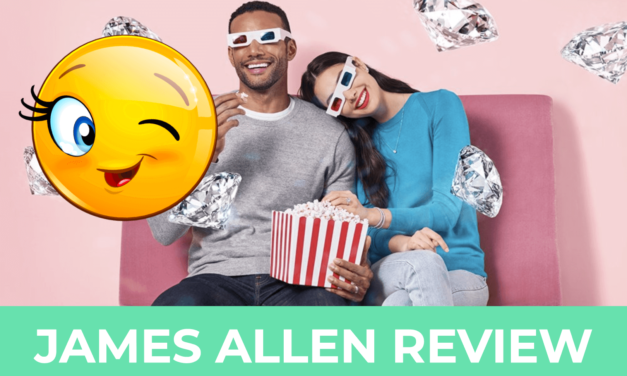 James Allen Review – A Comprehensive and Honest Opinion
