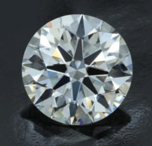 H & A diamond