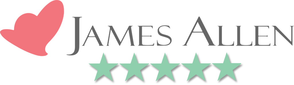 James Allen Vendor