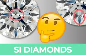 si diamond