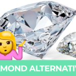 Diamond Alternatives – Which One Has the Best Quality?